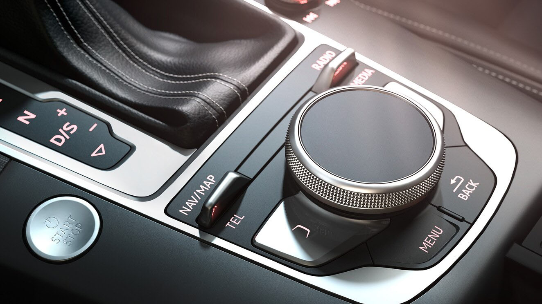 a3-sedan-_0003_Layer 7