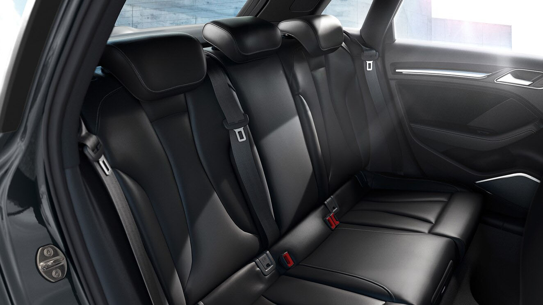 a3-sedan-_0005_Layer 5